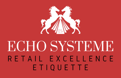 Echosystemeagency